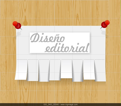 Importancia del diseño editorial