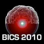 BICS 2010 - Brain Inspired Cognitive Systems