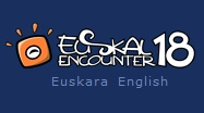 La Euskal Encounter