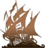 ACUSAN A PIRATE BAY DE INTRUSIóN INFORMáTICA