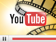 GOOGLE INTERESADA EN COMPRAR YOU TUBE