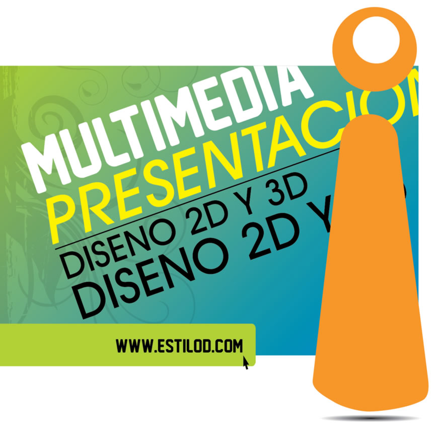 MULTIMEDIAS