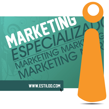 MARKETING ESPECIALIZADO